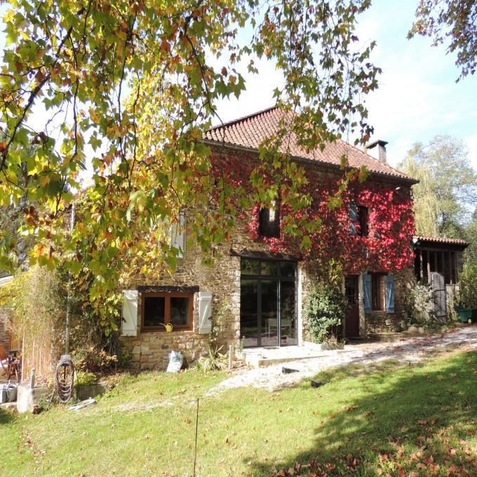 Offres de vente Maison Oraàs (64390)