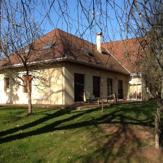 Offres de vente Maison Sault-de-Navailles (64300)