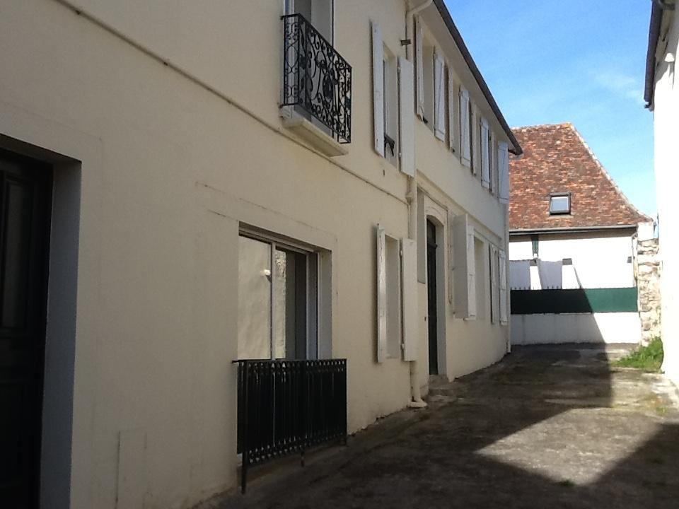 Offres de vente Maison Orthez (64300)