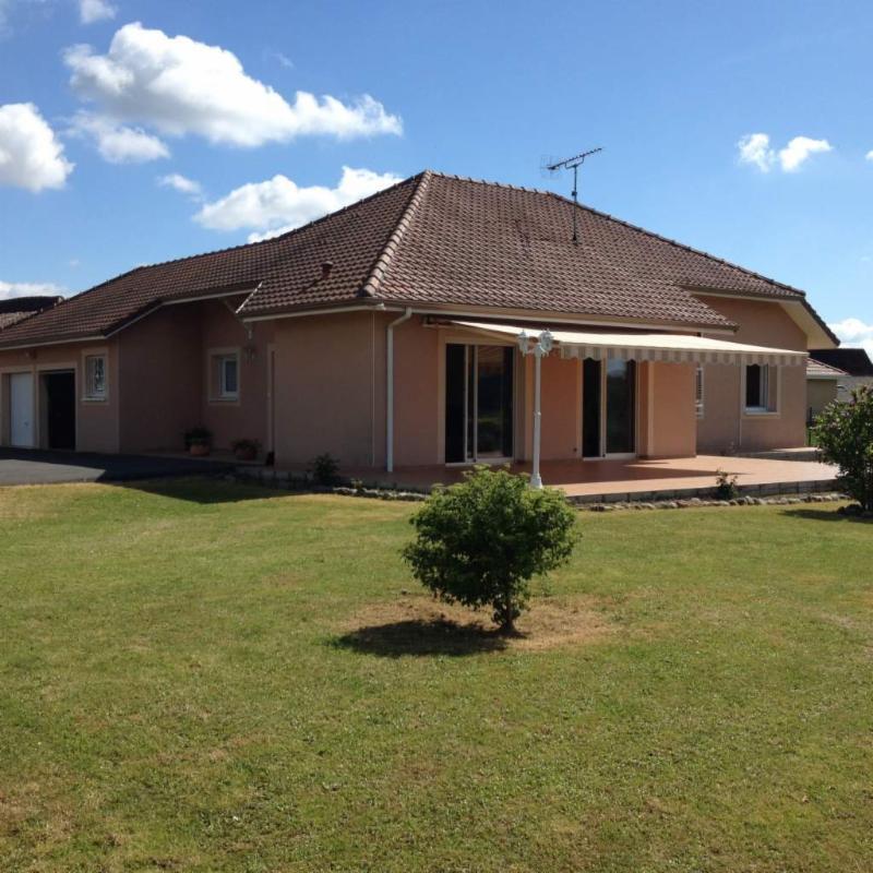 Offres de vente Maison Baigts-de-Béarn (64300)